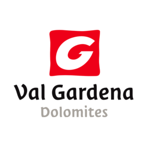 Val Gardena Marketing